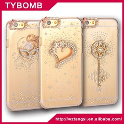 for iphone case oem factory for iphone 6 cases custom design phone case