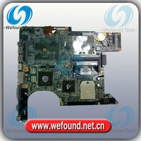 For HP Motherboard - 449902-001 -Pavilion dv6500, dv6600, dv6700 Series Full-Featured (FF) Laptop Motherboard (System Board)