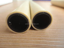 aluminum multilayer pex al pex pipe for water and natural gas