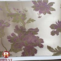 new design texture 3d textile wallpaper