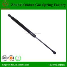 automobile gas spring for BMW E46 51248254281 China manufactory