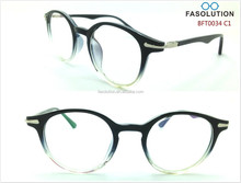 2015 new TR90 eyeglasses, TR90 optical frame,TR90 optical frame eyewear