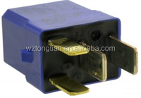 252 307 994 2 Blower motor Relay 25230-79942 2523079942 2523079942 for car A/C Compressor Relay