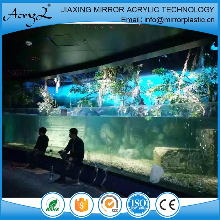 acrylic fish tank (11))