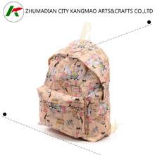backpack bag with best design