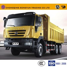 IVECO trucks for sale