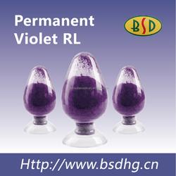 Factory Wholesale Pigment Violet 23 For paint