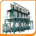 Multi- función de grano/de trigo harina de molino para la venta