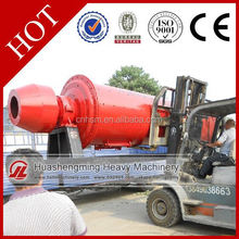 HSM CE ISO Manufacture non-metallic mineral grinding and classifying equipment