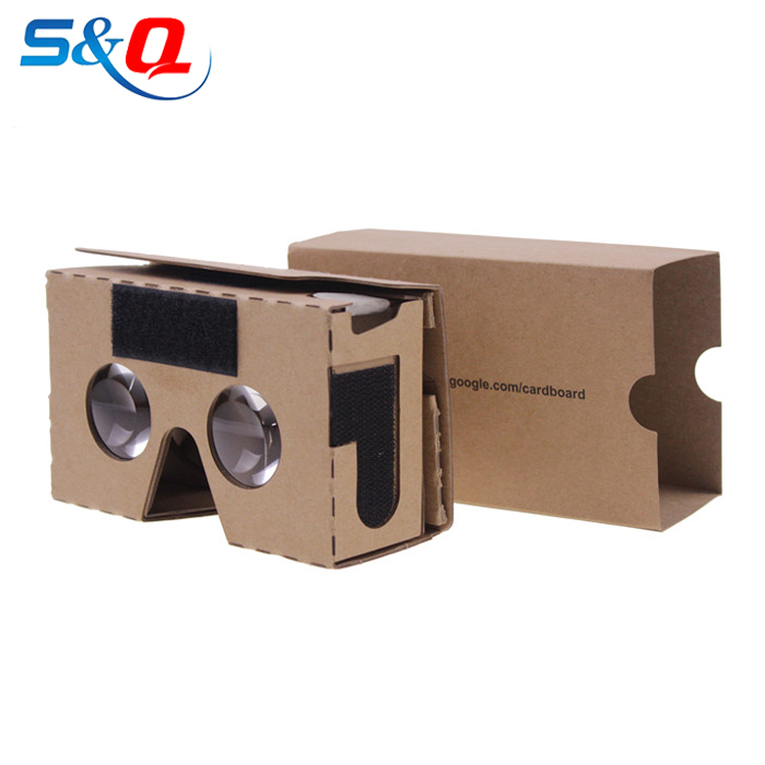 where can i buy paper 3d glasses Prices for 3d glasses 3sixt 3d glass screen protector for iphone r239 from 2 stores 3d video glasses ctacd r6698 android 3d vr glasses r800 pricecheck the leading price comparison site in south africa.