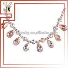 Replica Designer Jewelry Kids Beads Hula Necklace