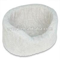 2014 hot Shenzhen High Quality plush soft pet toys Dog cage