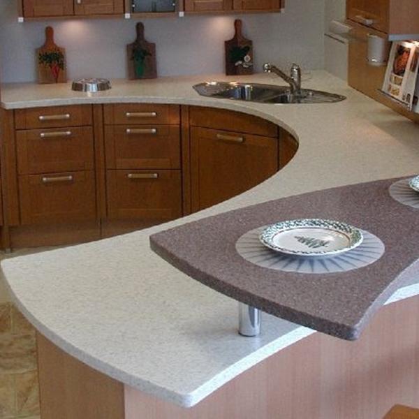 Marble Veneer Countertops Marble Laminate Countertops Grey Marble Countertop