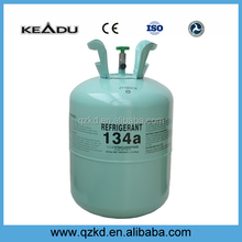 r134a can packed refrigerant