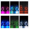 Popular LED Bike Wheel Light Bike Spoke Light