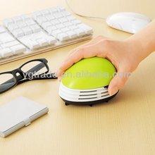 Expression Desk Vacuum Cleaner Strawberry Mini table Cleaner Ladybug mini desk cleaner