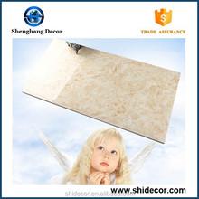 2015 Ceramic product polished ceramic floor tile ceramic angel