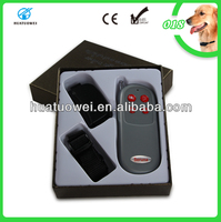 Best selling Wholesale remote dog training collar pet products