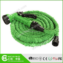 Rubber hose manufacturers association / chinese garden water hose with lower price
