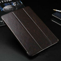 2015 Wholesale China Best Quality fashion leather case for ipad mini, for ipad mini fashion case