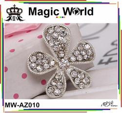 fantasy jewelry accessory diy