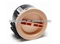 2013 New laser toner cartridge CT201609 for XEROX P105/P205b/M205b/M205f/M205fw