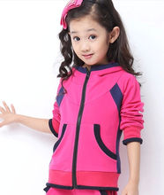organic cotton baby clothing oem, kids clothes for girls, winter girl clothing