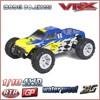vrx racing Top 10 Nitro Rc Car , RC Car with petrol engine toy car