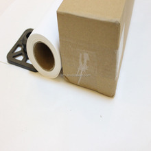 260GSM Matte Eco-solvent Polyester Canvas Art Supplies