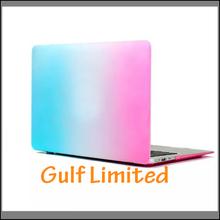 Colourful durable case for ipad air for ipad5