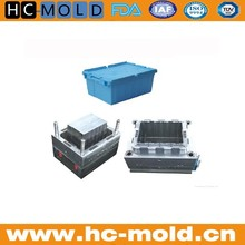 supply plastic ABS PC PMMA Acrylic PA nylon66 PP PE PVC TPR Rubber Silicone injection molded components