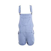Hot sale new fashion dress pants