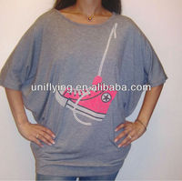 Super plus size clothing for women wholesale on Alibaba