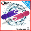 """XA249 11.8"""" Multi-Speed Wireless iwand magic wand vibrator sex toys with USB charger sex toys for women"""