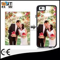 Direct factory price custom hard phone case for iph 5 custom phone case for iph 5