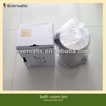 bath room waste bin