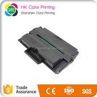 Laser Compatible Full Toner Cartridge 3435 For Xerox Phaser 3435 For Xerox Toner High Opc Quality Shenzhen Manufactured forXerox