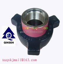 Anson ,fig 1502 high pressure hammer union