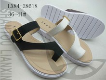 2015 NEW DESIGN AIR BLOW PVC LADY WOMEN SANDAL AND SLIPPER,CASUAL SHOES