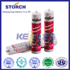Storch A511 Acetic waterproof water resistant silicon sealant mildew resistance