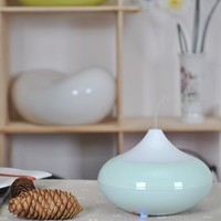 Newest tabletop rasasi perfumes electric incense burner/aroma diffuser/wholesale aromatherapy diffuser