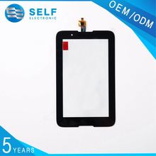 Oem/Odm Touch Screen 7 Inch Tablet