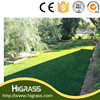 Portable Artificial Turf/Synthetic Lawn/Artificial Grass Turf For Garden Residential Landscaping