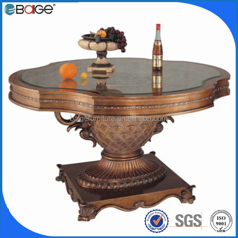 Pe Rattan Half Moon Dining Table And Chairs With Storage D 3291 Buy Half Mo