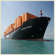 sea /ocean freight rate to New Delhi India skype: mandychen510