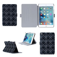 Newest Assorted Products Popular Smart Tablet Flip Cases For Ipad Mini 4