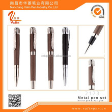 Top selection,Factoyr supply,Gift pen with logo on top,could custom your logo