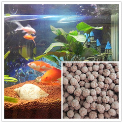 complete hydroponic system organic fish fertilizer for aquatic plants