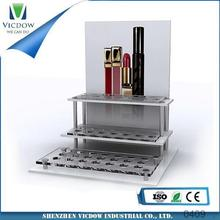acrylic sheet acrylic box online wholesale shop a4 acrylic display stand new items in china market