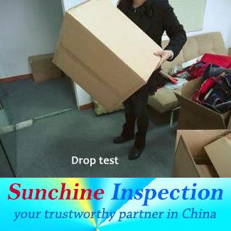 Hangbag-QC-drop-test.jpg